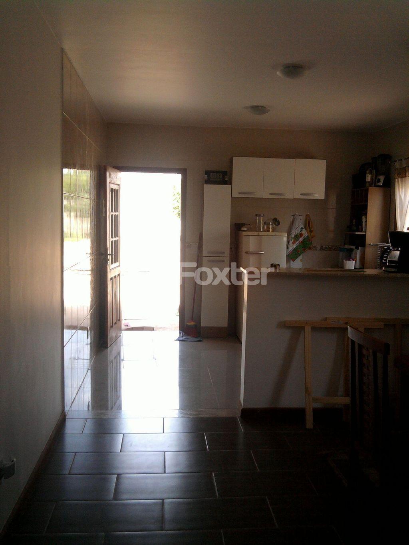 Casa 3 Dorm, Alegria, Guaiba (131124) - Foto 8