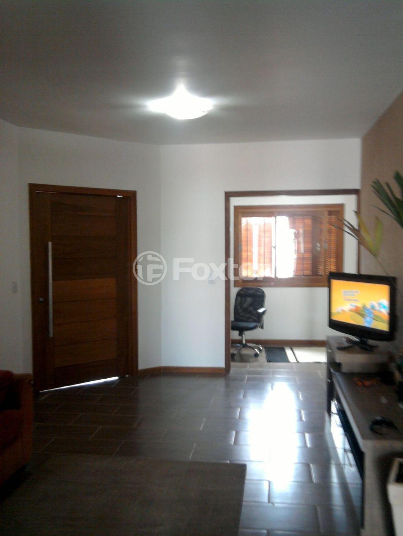 Casa 3 Dorm, Alegria, Guaiba (131124) - Foto 5