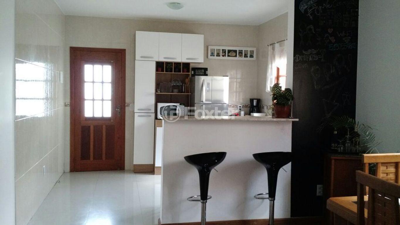 Casa 3 Dorm, Alegria, Guaiba (131124) - Foto 12