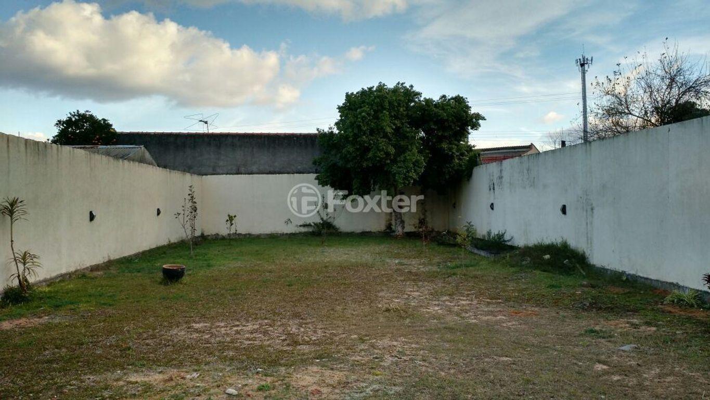 Casa 3 Dorm, Alegria, Guaiba (131124) - Foto 17