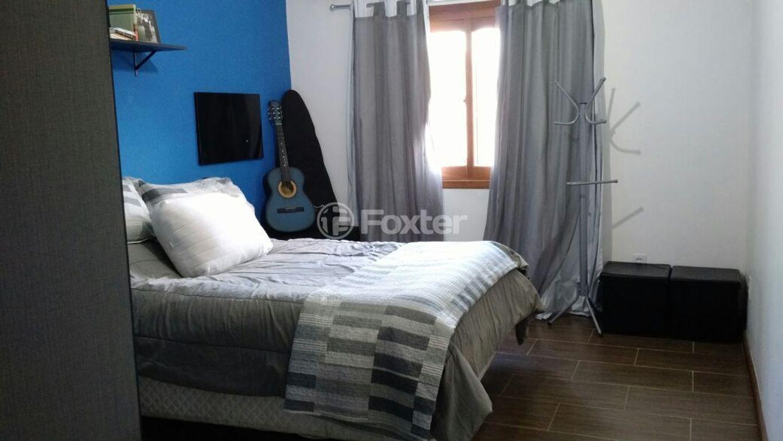 Casa 3 Dorm, Alegria, Guaiba (131124) - Foto 18