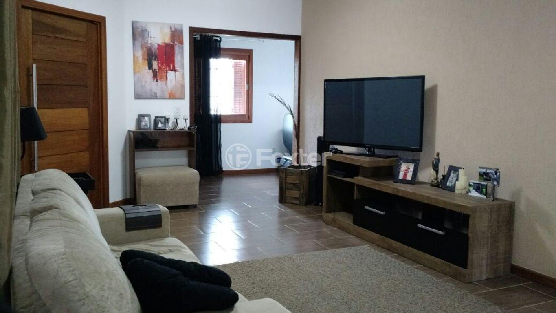 Casa 3 Dorm, Alegria, Guaiba (131124) - Foto 19