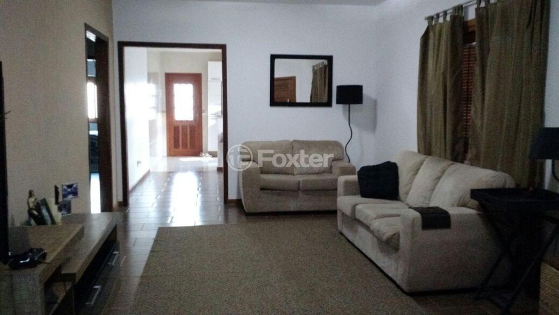 Casa 3 Dorm, Alegria, Guaiba (131124) - Foto 16