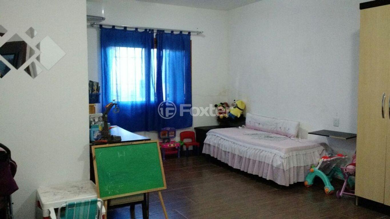 Casa 3 Dorm, Alegria, Guaiba (131124) - Foto 14