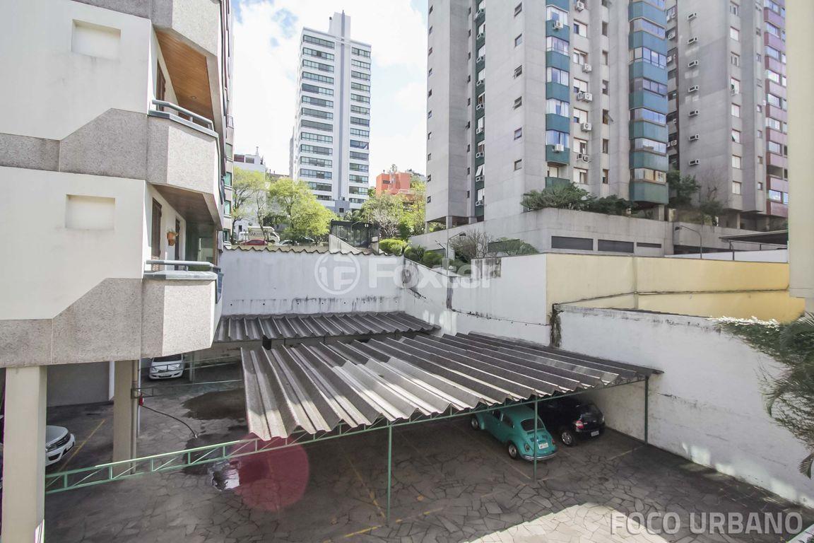 Apto 3 Dorm, Rio Branco, Porto Alegre (131129) - Foto 14