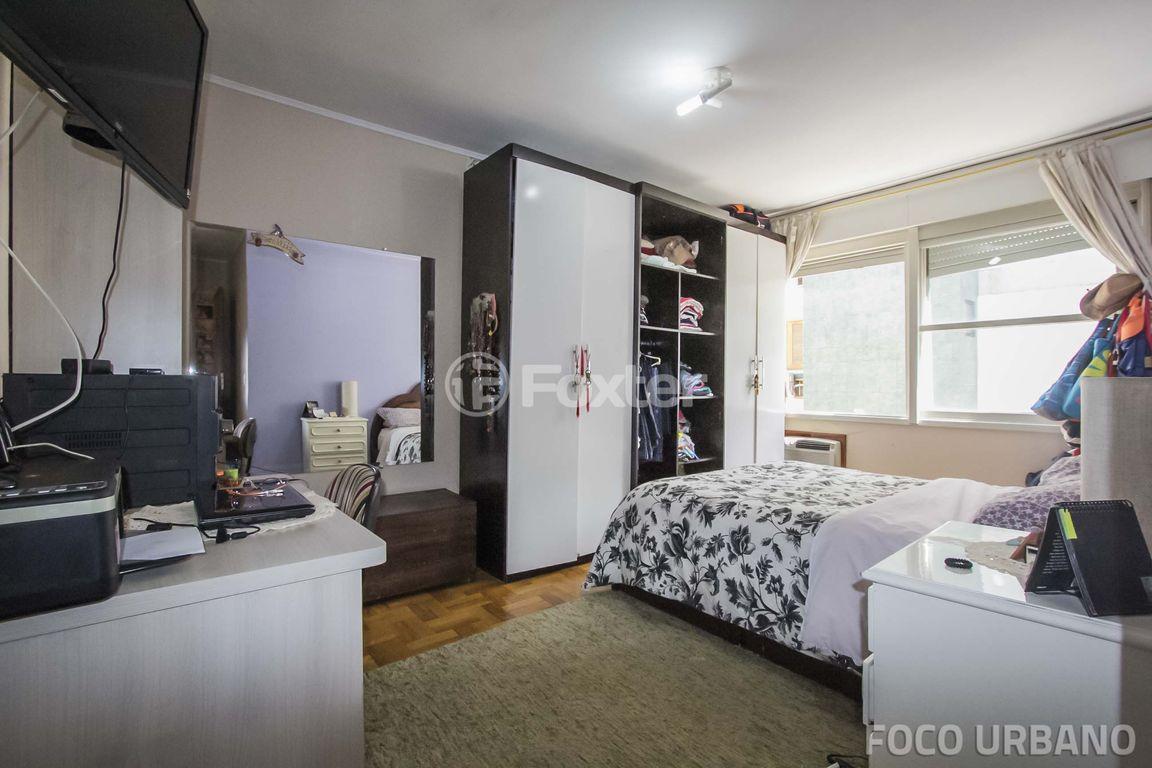 Apto 3 Dorm, Rio Branco, Porto Alegre (131129) - Foto 17