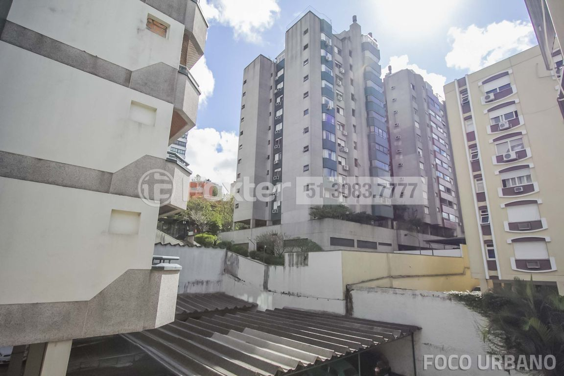 Apto 3 Dorm, Rio Branco, Porto Alegre (131129) - Foto 18