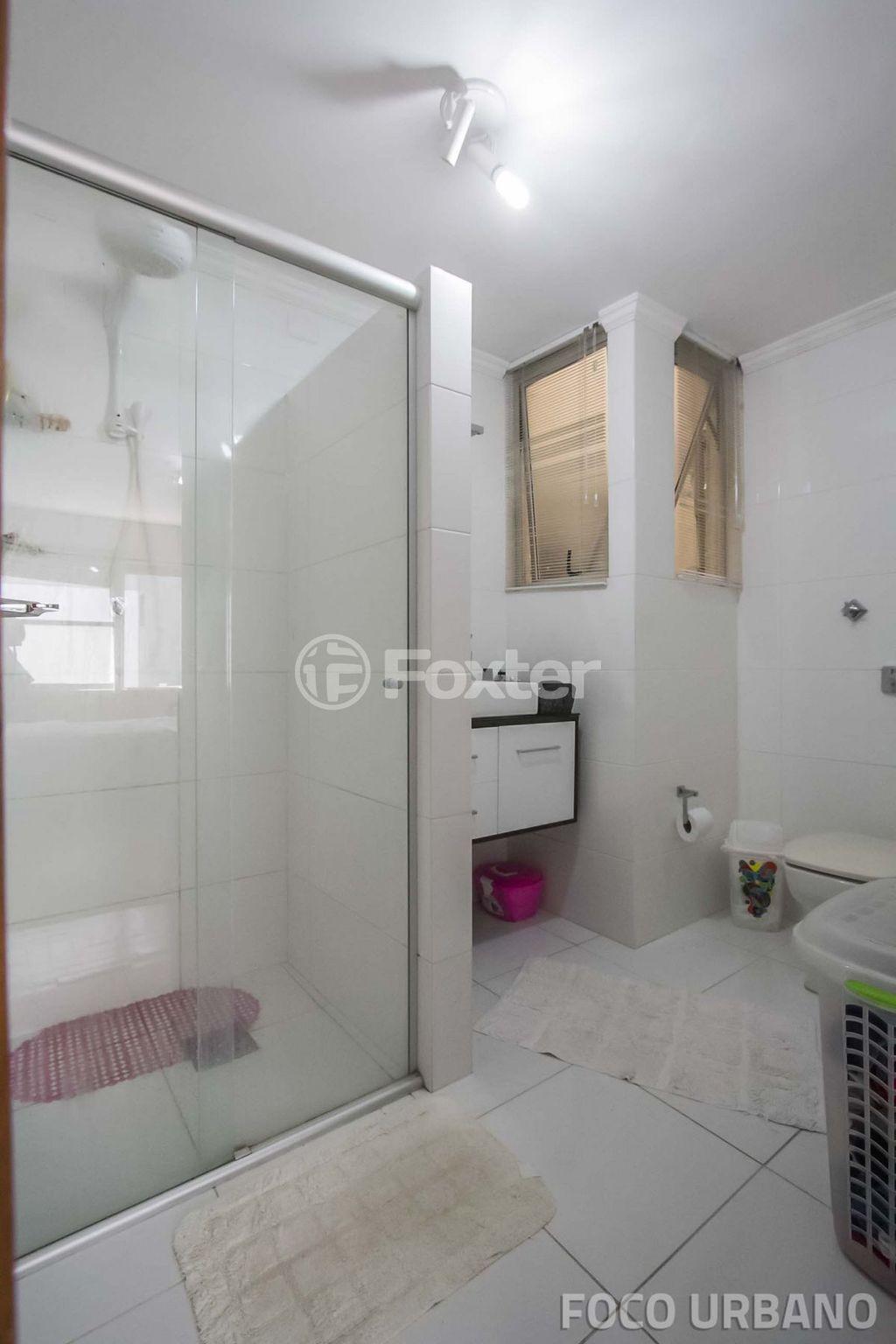 Apto 3 Dorm, Rio Branco, Porto Alegre (131129) - Foto 20