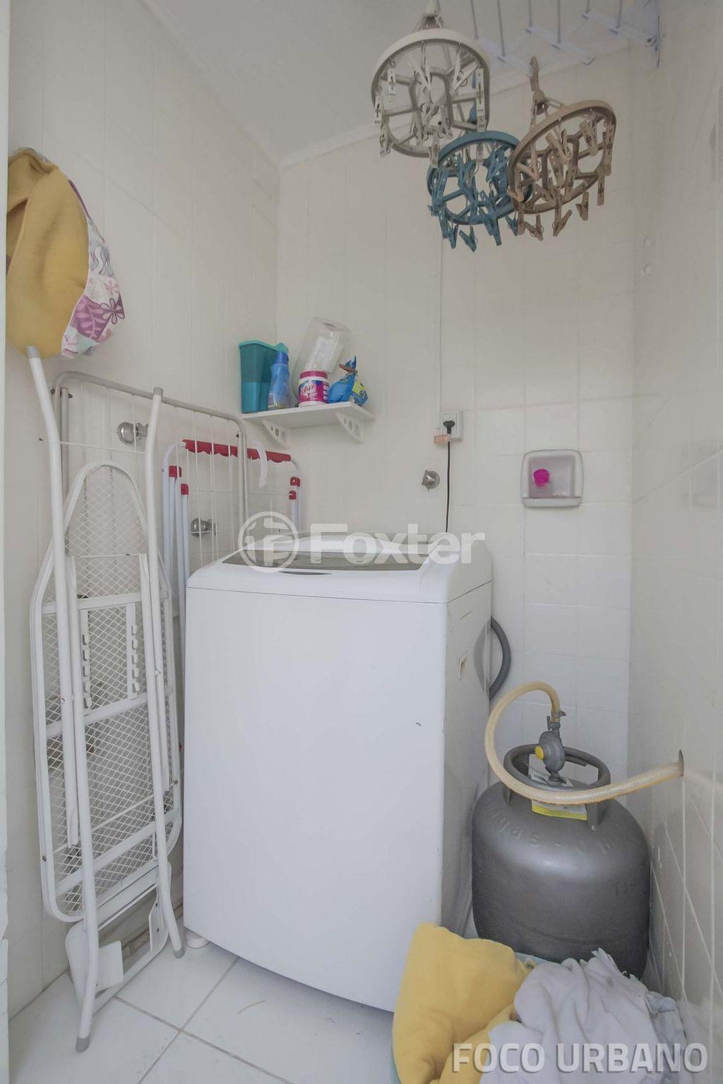 Apto 3 Dorm, Rio Branco, Porto Alegre (131129) - Foto 24