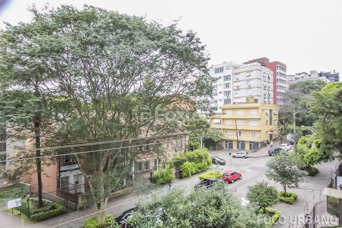 Apto 3 Dorm, Independência, Porto Alegre (131134) - Foto 12