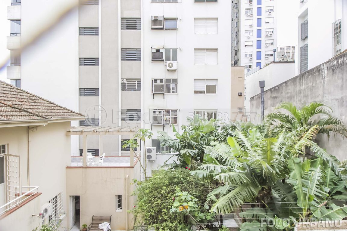 Apto 3 Dorm, Independência, Porto Alegre (131134) - Foto 25