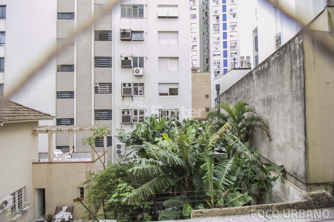 Apto 3 Dorm, Independência, Porto Alegre (131134) - Foto 42