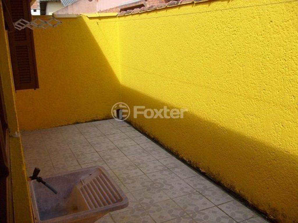 Foxter Imobiliária - Casa 6 Dorm, Centro (131168) - Foto 2
