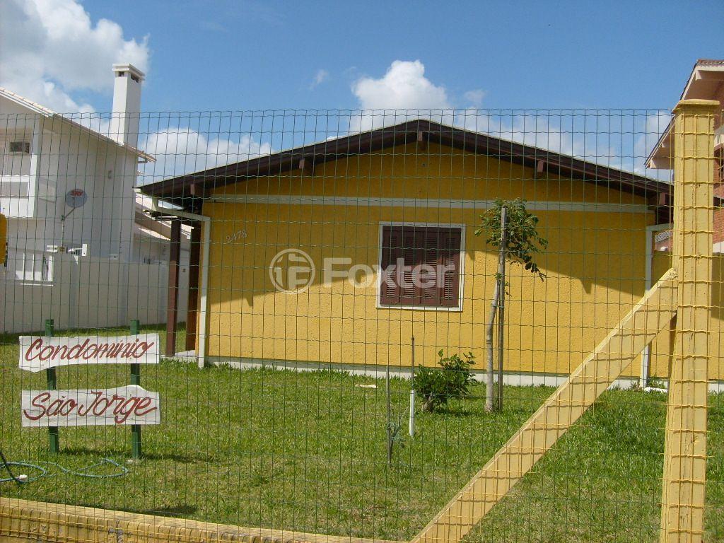 Foxter Imobiliária - Casa 6 Dorm, Centro (131168) - Foto 3