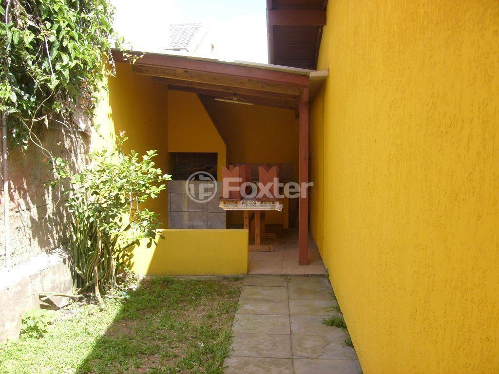 Foxter Imobiliária - Casa 6 Dorm, Centro (131168) - Foto 5