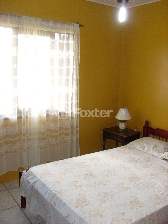 Foxter Imobiliária - Casa 6 Dorm, Centro (131168) - Foto 6