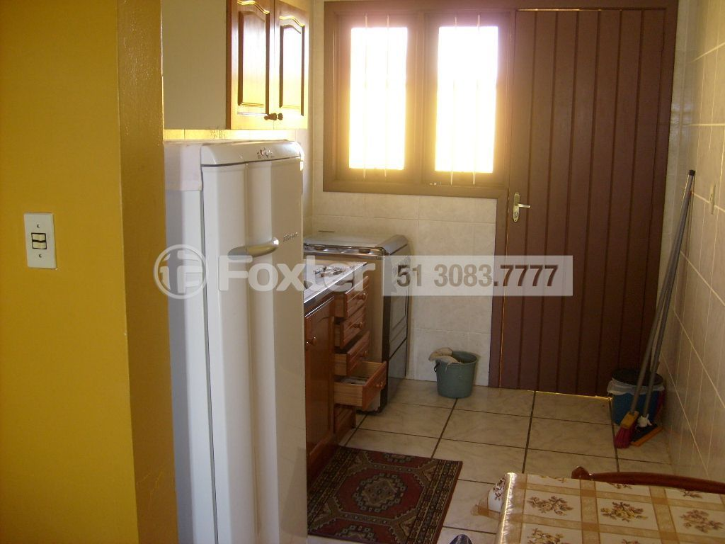Foxter Imobiliária - Casa 6 Dorm, Centro (131168) - Foto 8