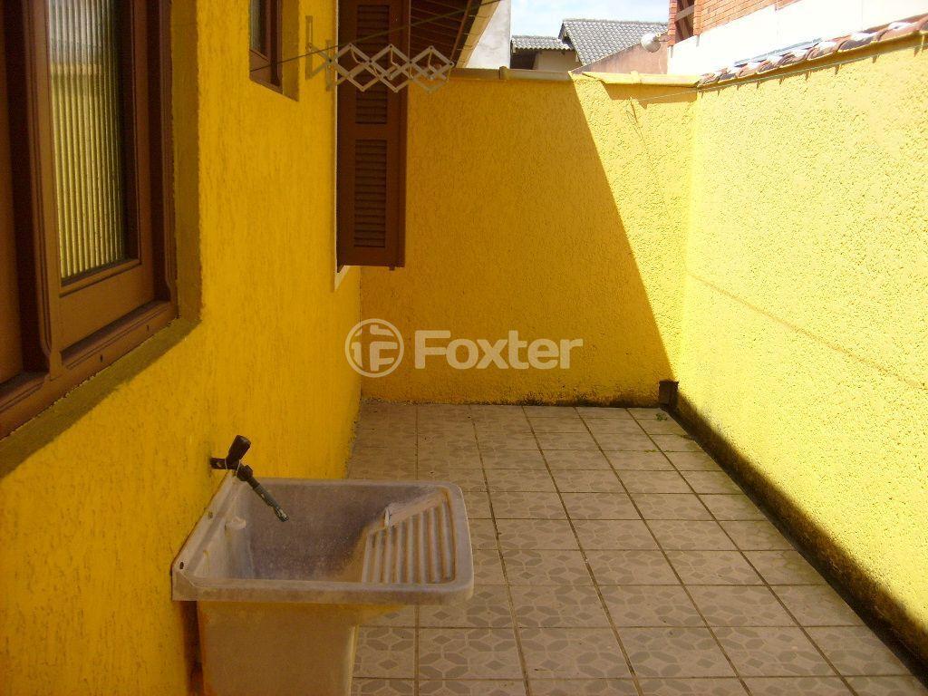 Foxter Imobiliária - Casa 6 Dorm, Centro (131168) - Foto 9