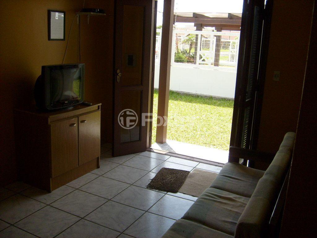 Foxter Imobiliária - Casa 6 Dorm, Centro (131168) - Foto 10