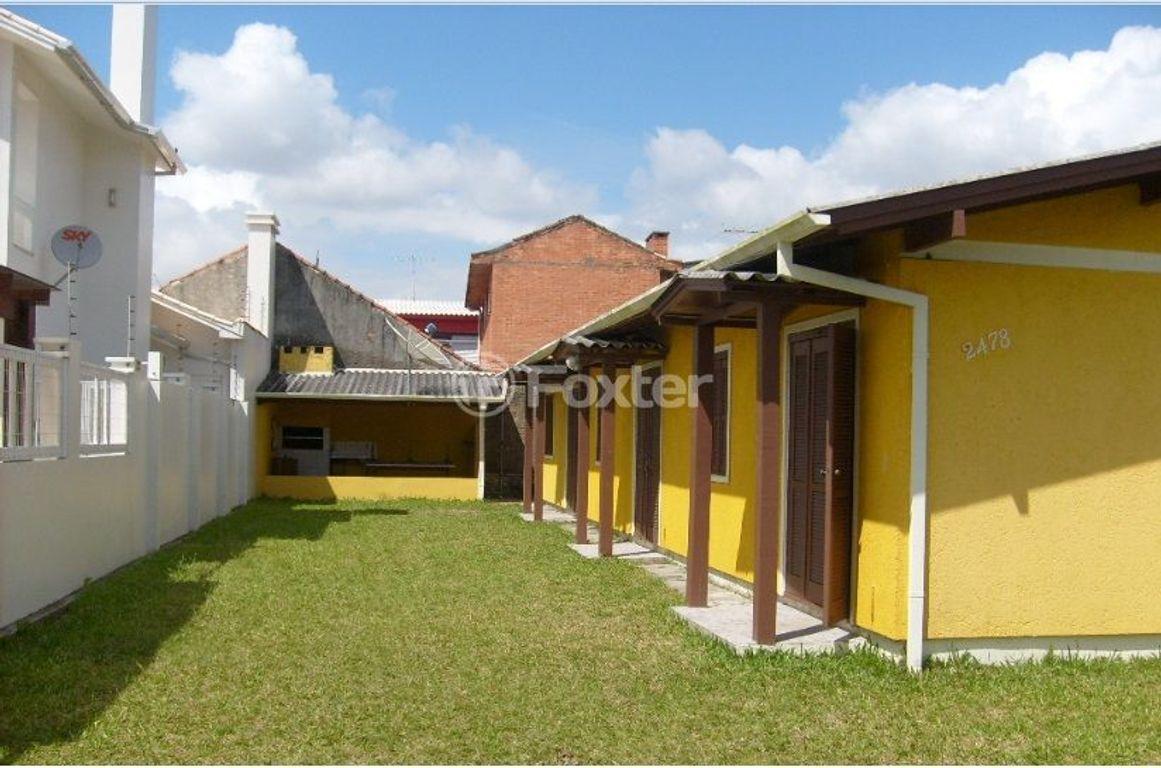 Foxter Imobiliária - Casa 6 Dorm, Centro (131168) - Foto 11