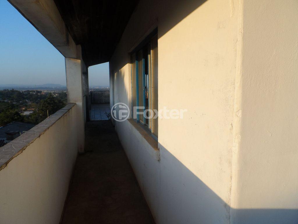 Prédio 4 Dorm, Bela Vista, Alvorada (131172) - Foto 16