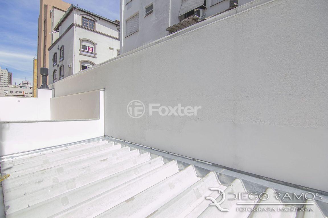 Apto 2 Dorm, Auxiliadora, Porto Alegre (131199) - Foto 15