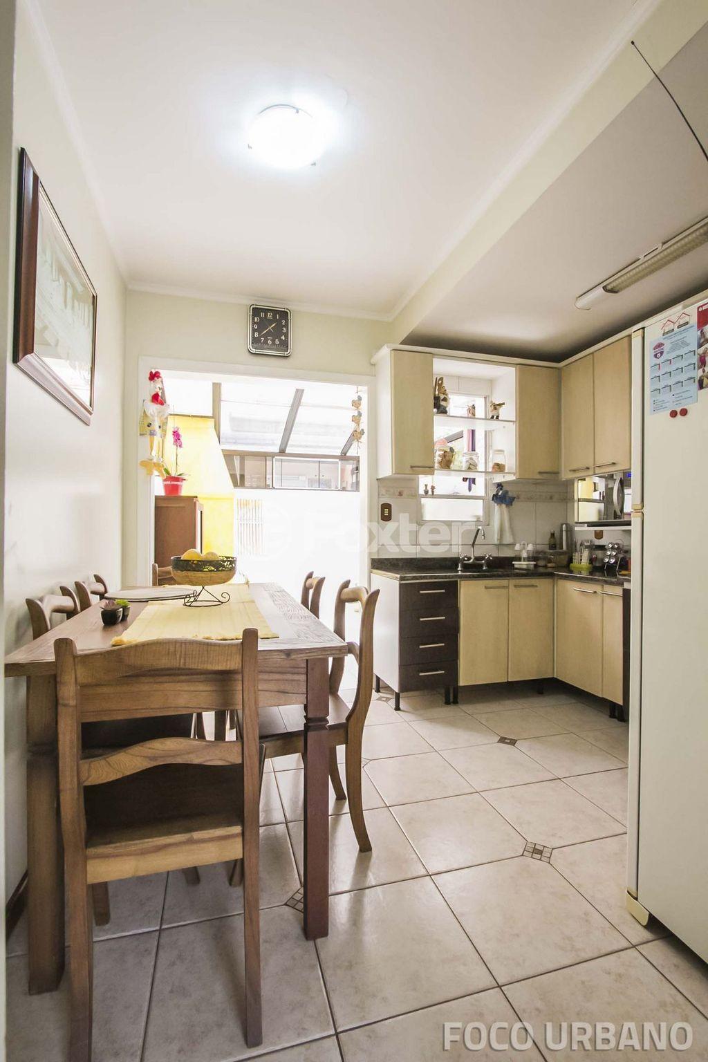 Casa 3 Dorm, Humaitá, Porto Alegre (131225) - Foto 13