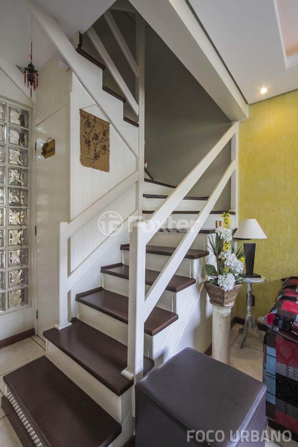 Casa 3 Dorm, Humaitá, Porto Alegre (131225) - Foto 16