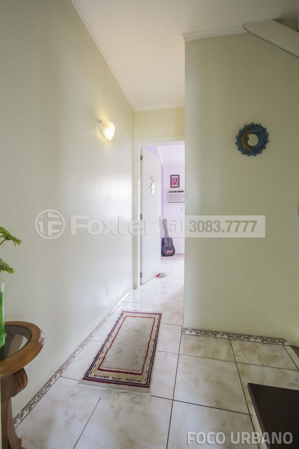Casa 3 Dorm, Humaitá, Porto Alegre (131225) - Foto 17