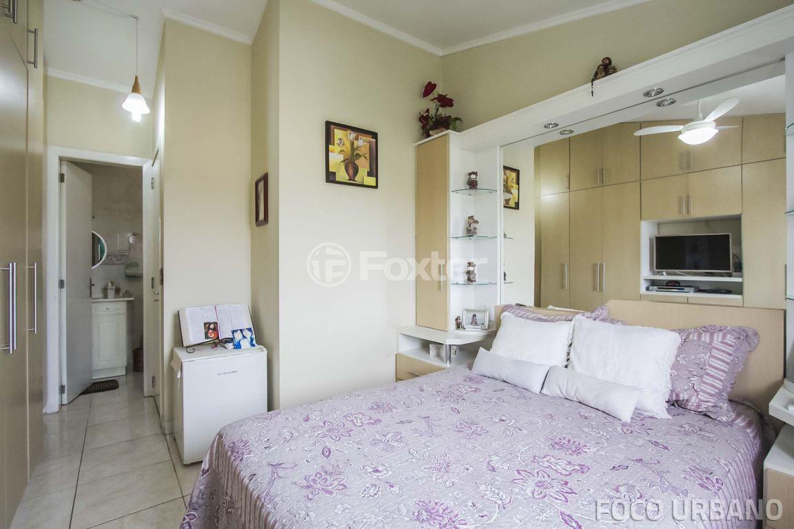 Casa 3 Dorm, Humaitá, Porto Alegre (131225) - Foto 25