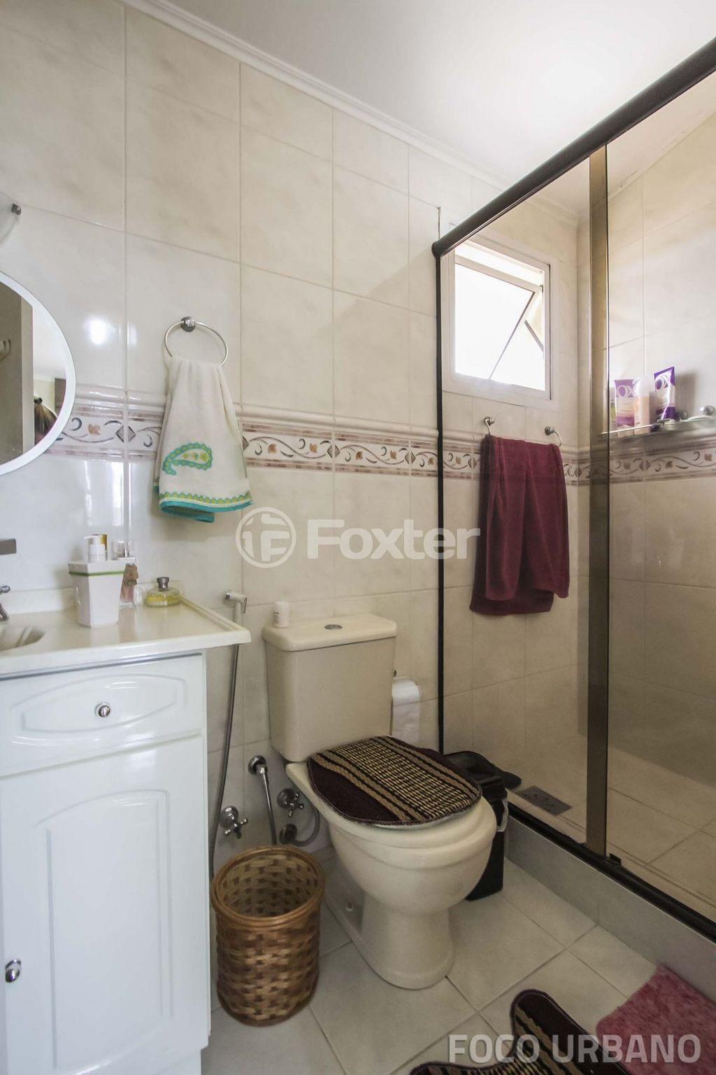 Casa 3 Dorm, Humaitá, Porto Alegre (131225) - Foto 26