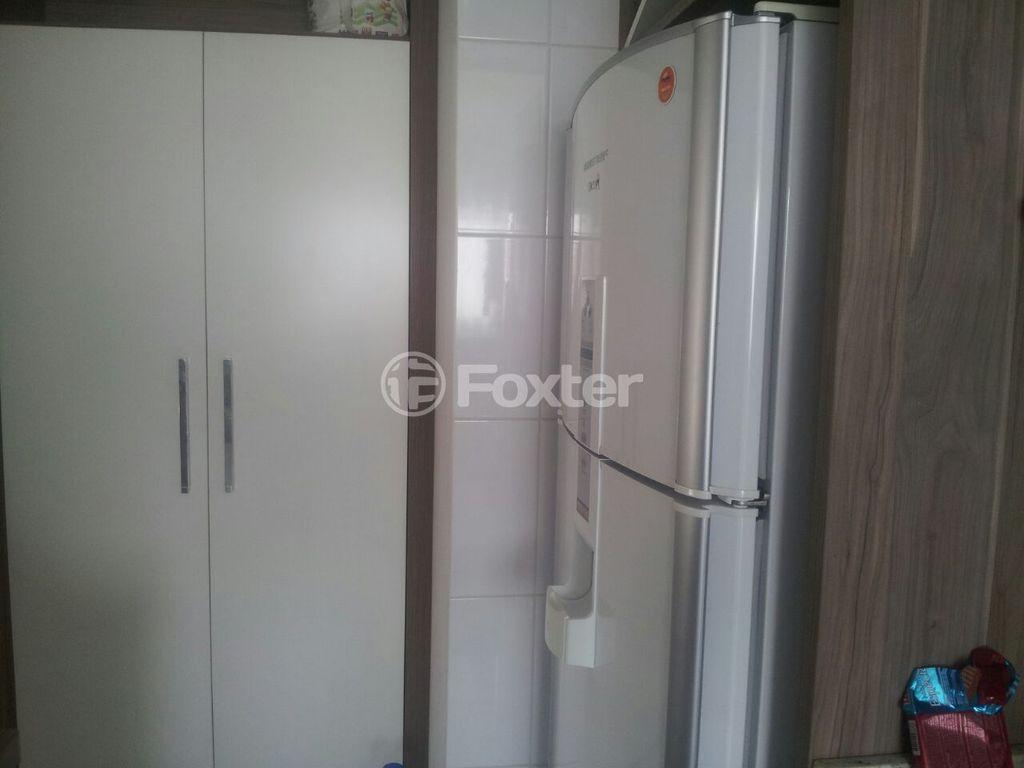 Foxter Imobiliária - Apto 3 Dorm, Florianópolis - Foto 17