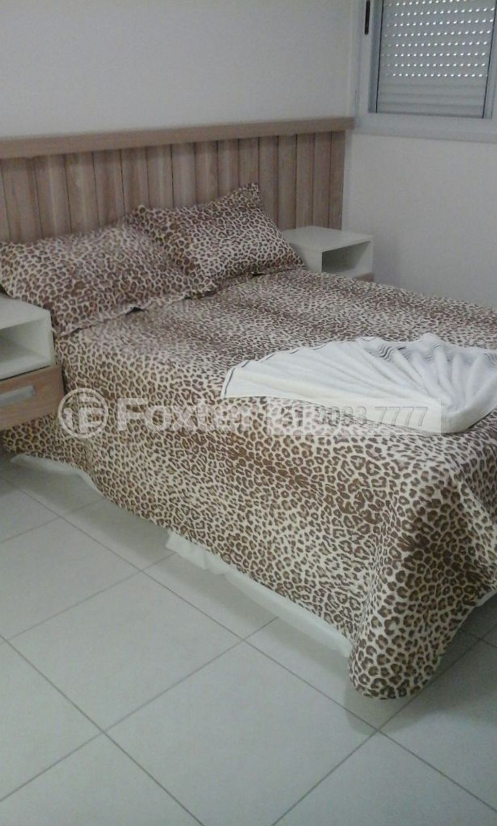 Foxter Imobiliária - Apto 3 Dorm, Florianópolis - Foto 10