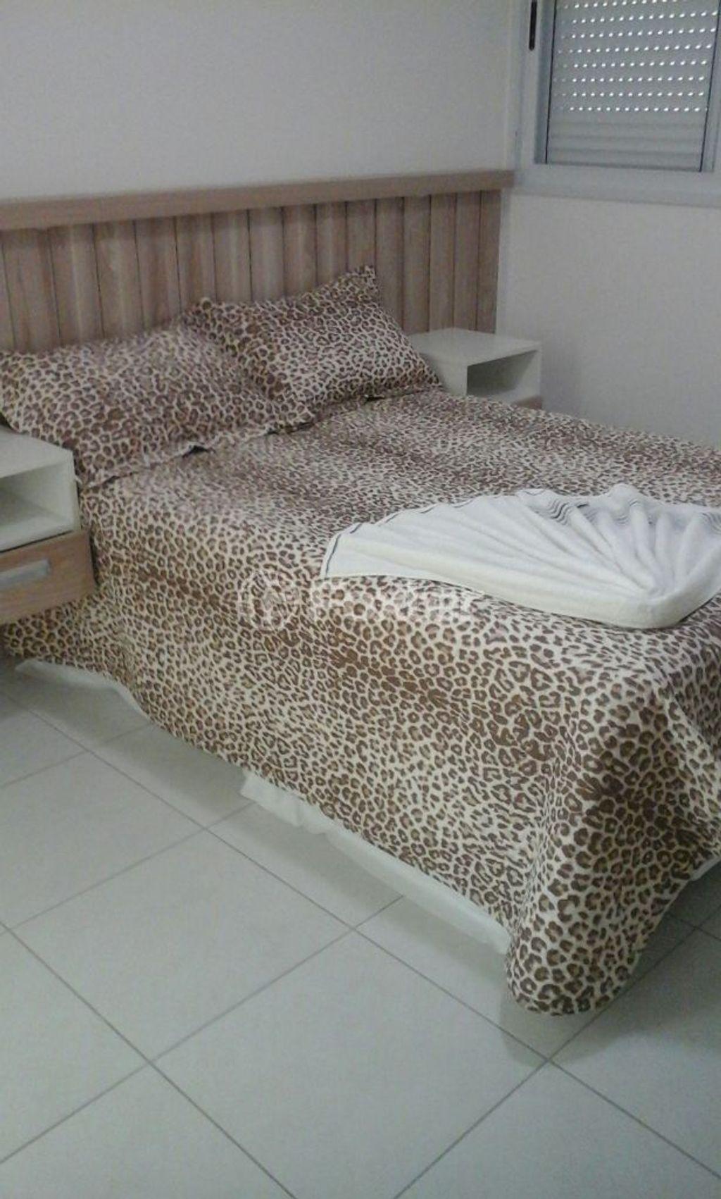Foxter Imobiliária - Apto 3 Dorm, Florianópolis - Foto 9