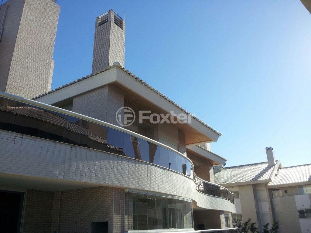 Foxter Imobiliária - Apto 3 Dorm, Florianópolis - Foto 2