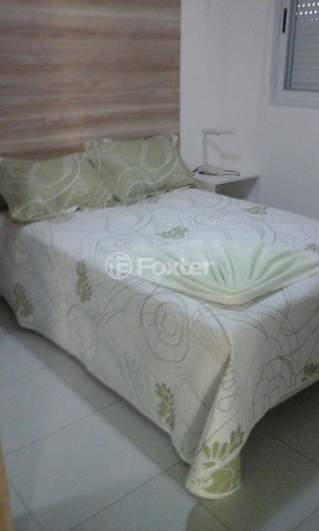 Foxter Imobiliária - Apto 3 Dorm, Florianópolis - Foto 7