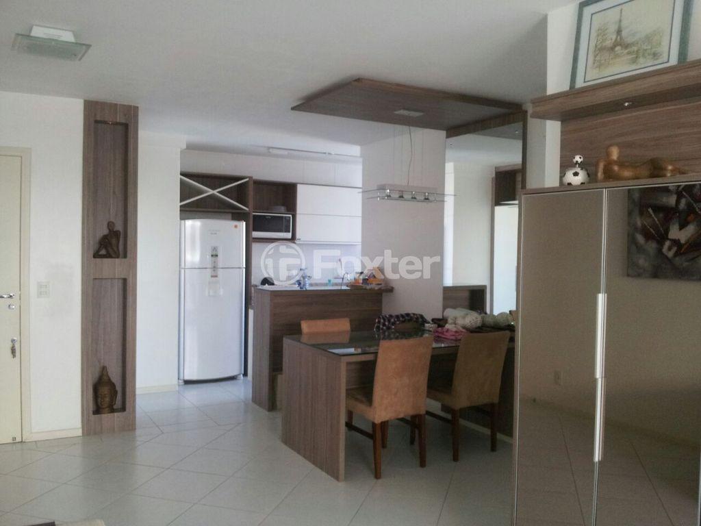 Foxter Imobiliária - Apto 3 Dorm, Florianópolis - Foto 15