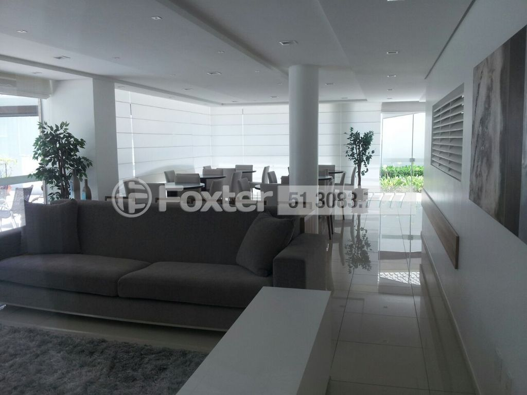 Foxter Imobiliária - Apto 3 Dorm, Florianópolis - Foto 6