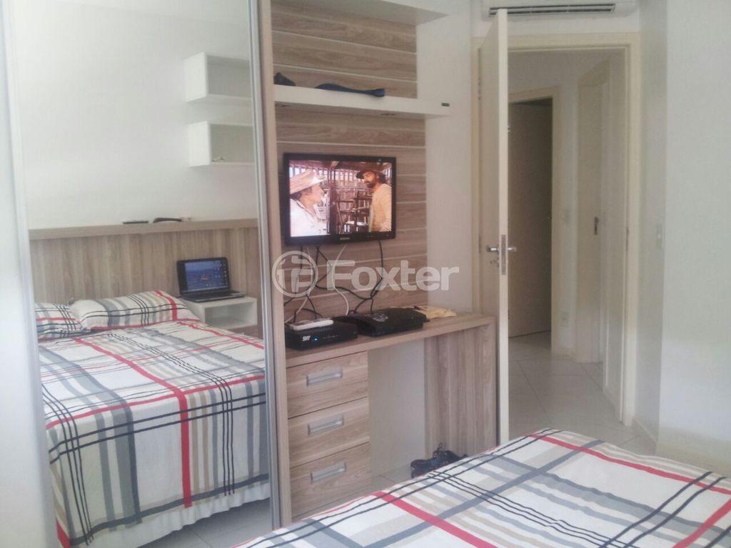 Foxter Imobiliária - Apto 3 Dorm, Florianópolis - Foto 11