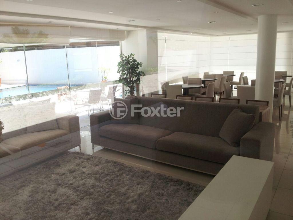 Foxter Imobiliária - Apto 3 Dorm, Florianópolis - Foto 5