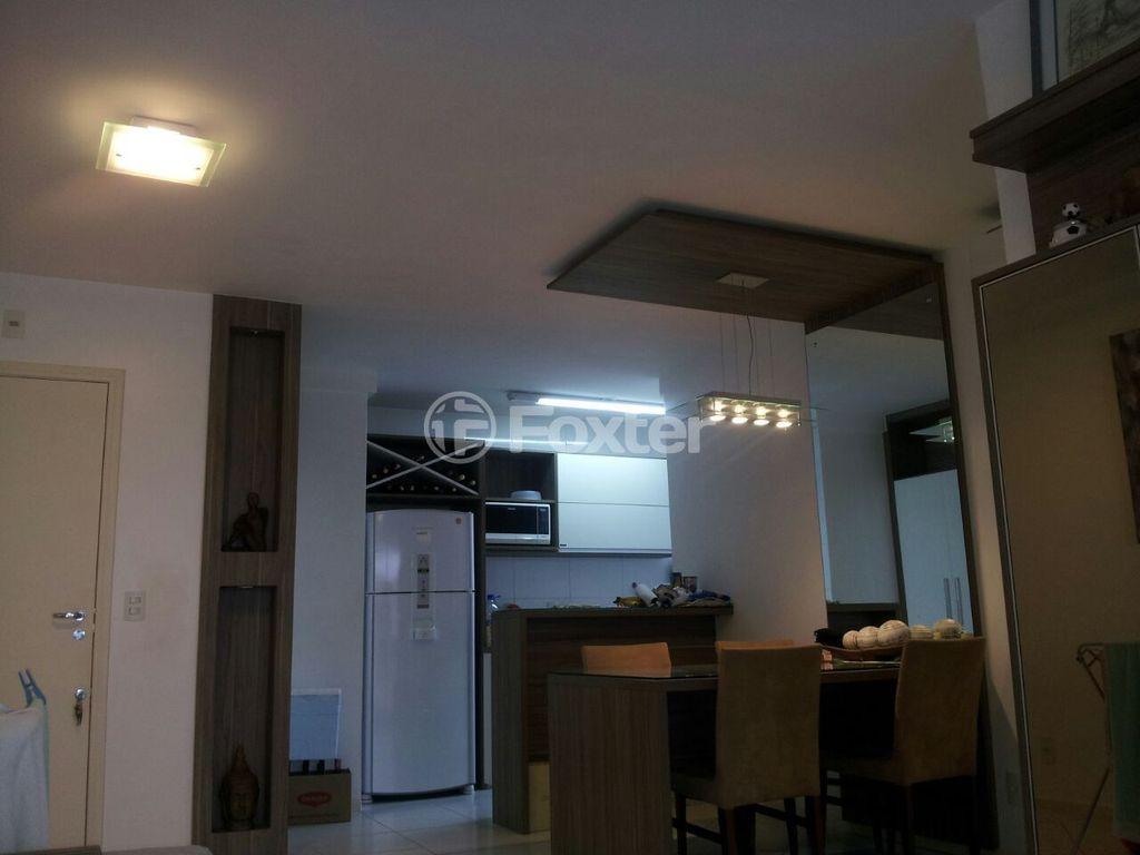 Foxter Imobiliária - Apto 3 Dorm, Florianópolis - Foto 13