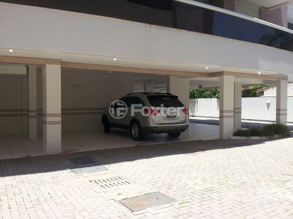 Foxter Imobiliária - Apto 3 Dorm, Florianópolis - Foto 19