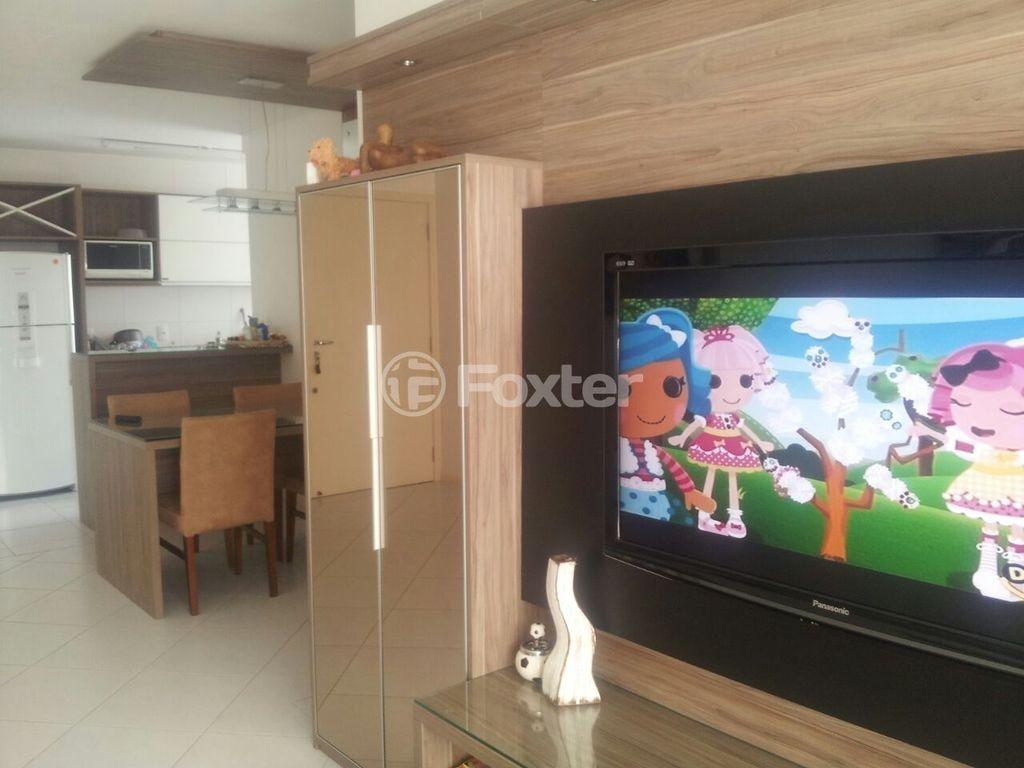 Foxter Imobiliária - Apto 3 Dorm, Florianópolis - Foto 14