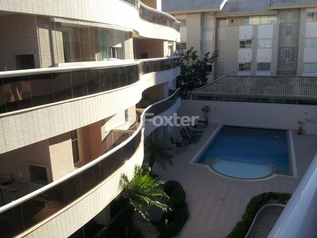 Foxter Imobiliária - Apto 3 Dorm, Florianópolis - Foto 4