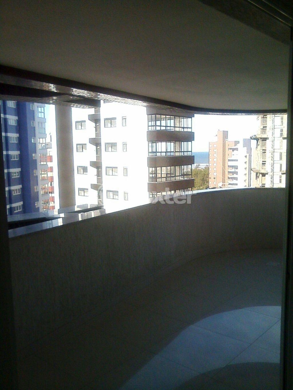 Apto 3 Dorm, Praia Grande, Torres (131237) - Foto 3