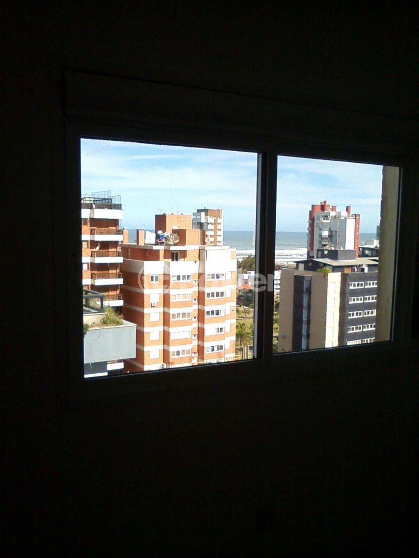 Apto 3 Dorm, Praia Grande, Torres (131237) - Foto 5
