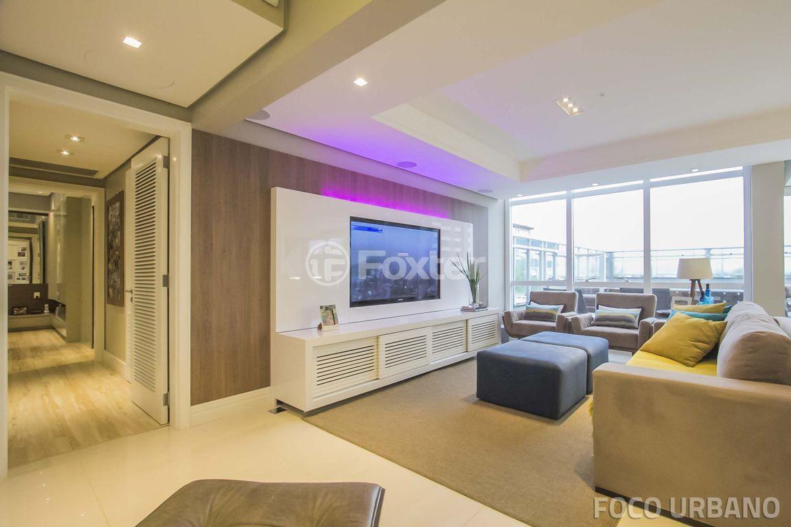 Foxter Imobiliária - Apto 3 Dorm, Rio Branco - Foto 18