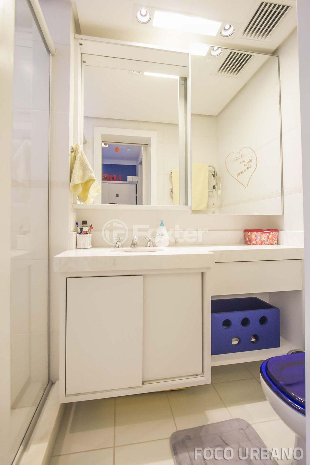 Foxter Imobiliária - Apto 3 Dorm, Rio Branco - Foto 23