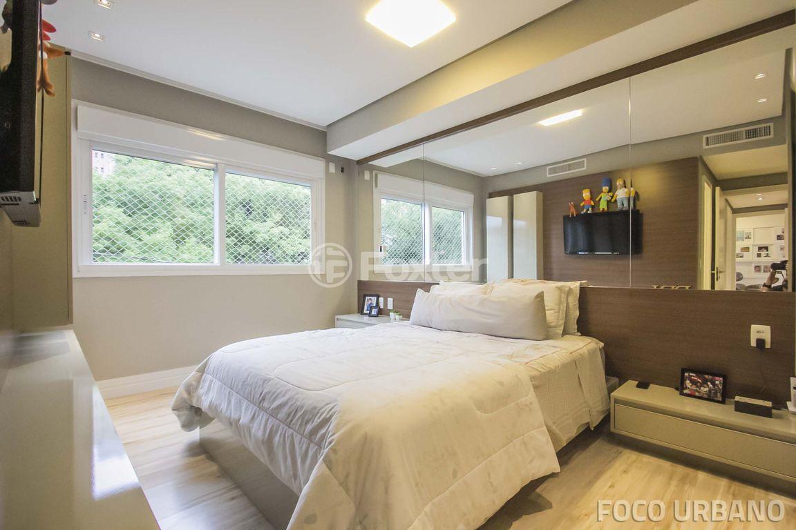 Foxter Imobiliária - Apto 3 Dorm, Rio Branco - Foto 25