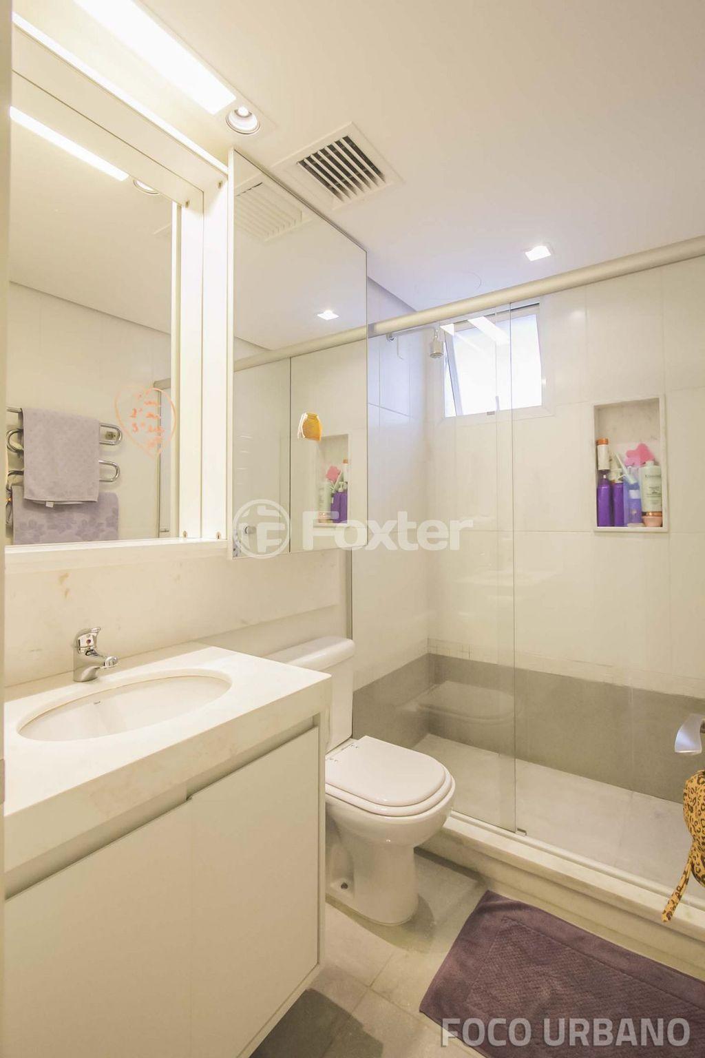 Foxter Imobiliária - Apto 3 Dorm, Rio Branco - Foto 29